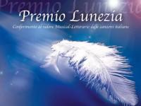 """Nek e """"Hey Dio"""" premiati a Lunezia 2014"""
